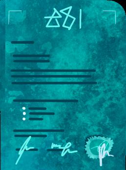 Zertifikat Aermotix 2